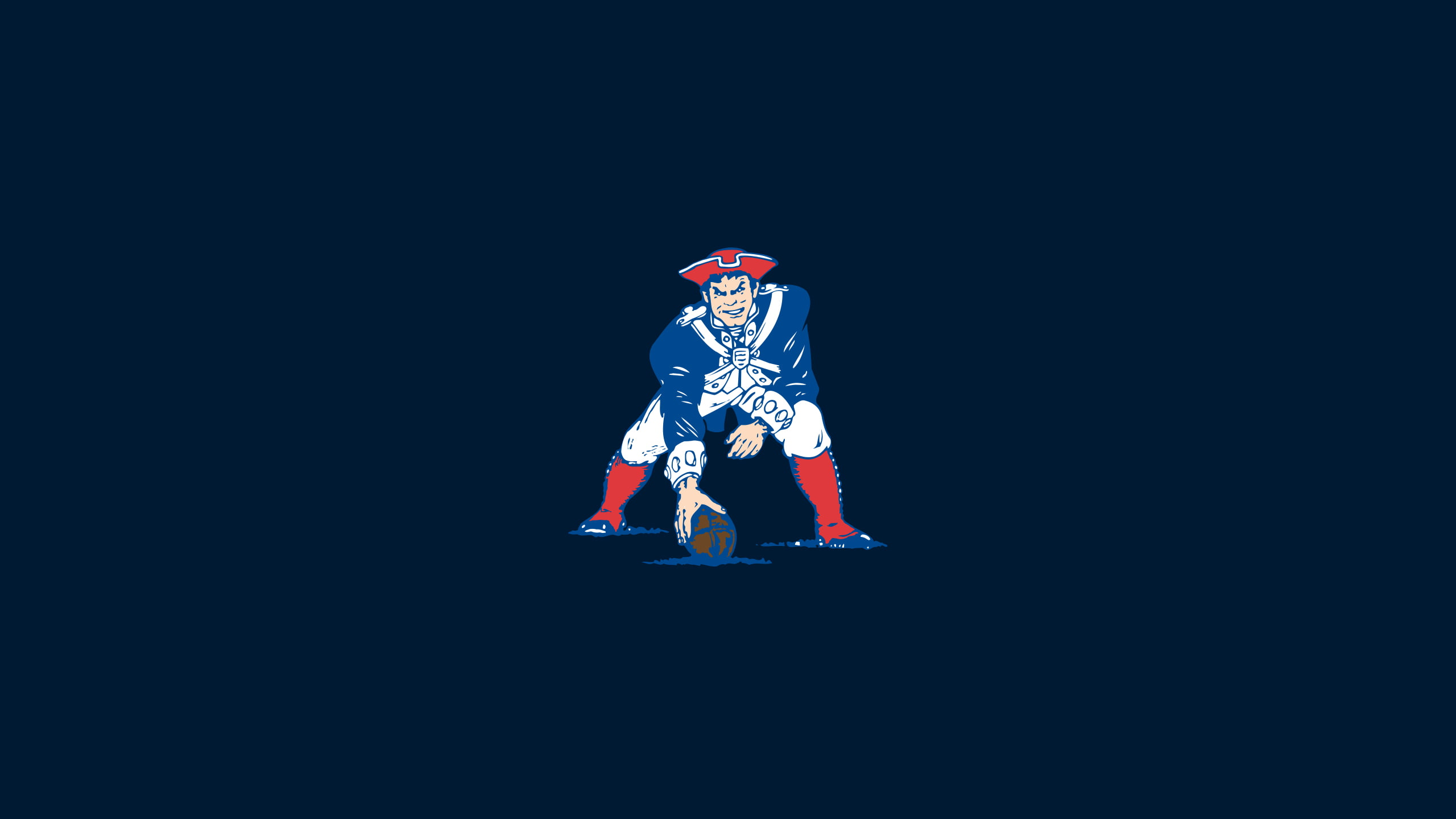 Free New England Patriots Wallpapers